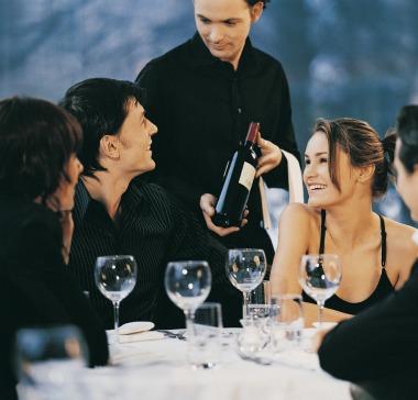 order-wine-restaurant