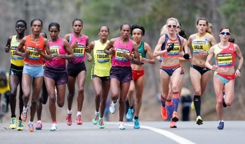 0415_marathon-elite-women.jpg
